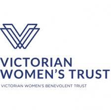 Victorian Women's Trust