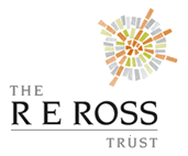 The Re Ross Trust