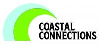 Coastal Connections Concert