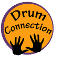 Drum Connection: Evening Sessions