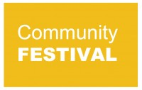 Stawell Performing Arts Festival