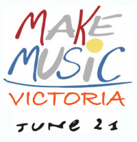 Princeton View Manor Allity Aged Care  International Music Day Concert As  Part Of Make Music Day 2018 TIME: 3pm PLACE: 29 Heathfield Rd East Brighton  ...