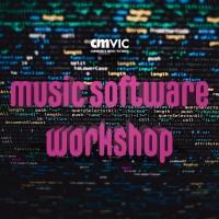 Music Software Workshop #6: MuseScore