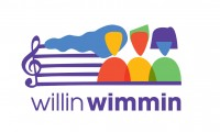 Willin Wimmin Term 1 2021 New members welcome