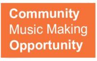The 2021 Boite Schools Chorus: Akoma