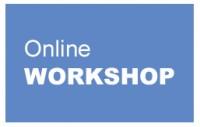 Beginners Ukulele Course - online