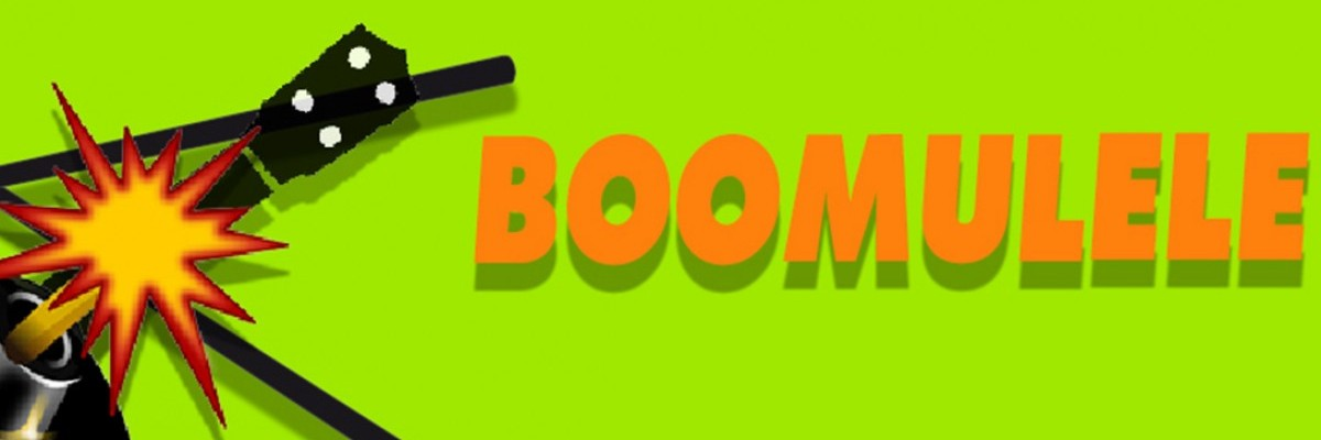Boomulele