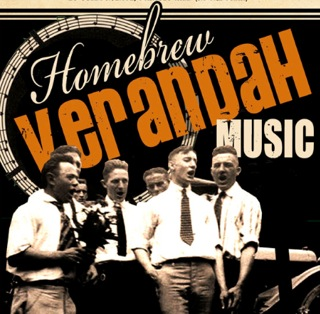 Homebrew Verandah Singers